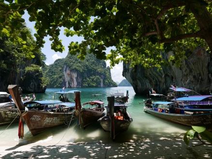 Playas de Tailandia.JPG